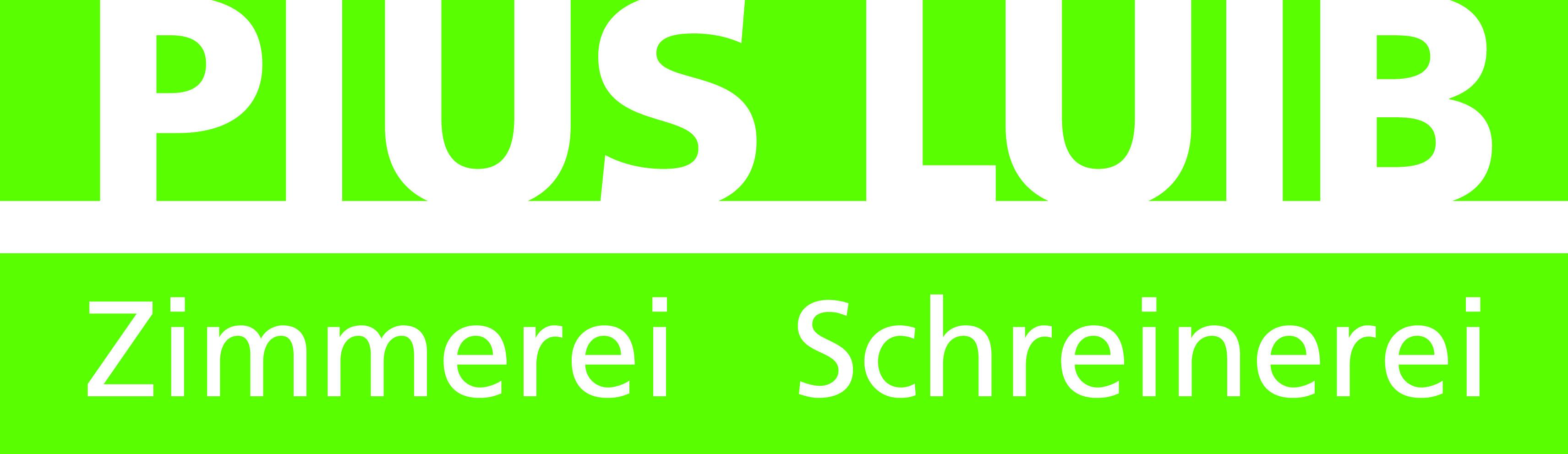 Logo Luib